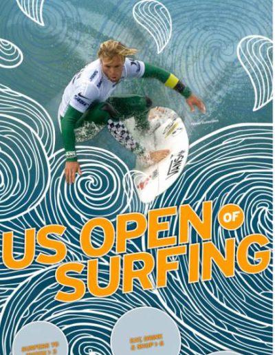 art.surfing