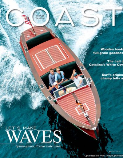 mag.boatcover