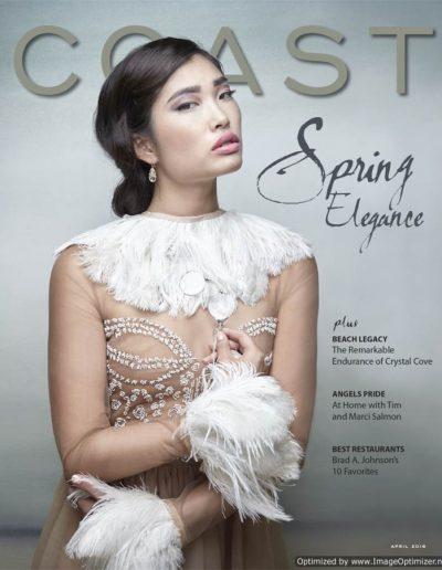 mag.fashioncover