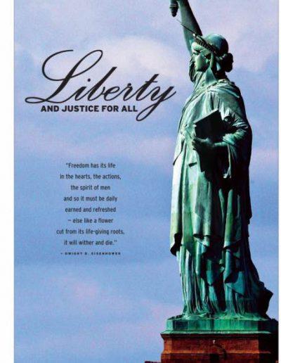 news.liberty