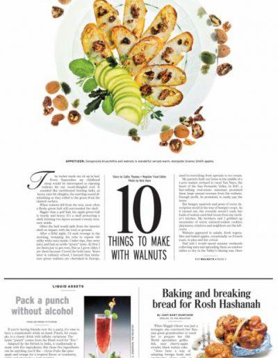 news.walnut